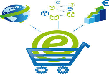 E-Commerce Solution Provider in Bihar,Patna