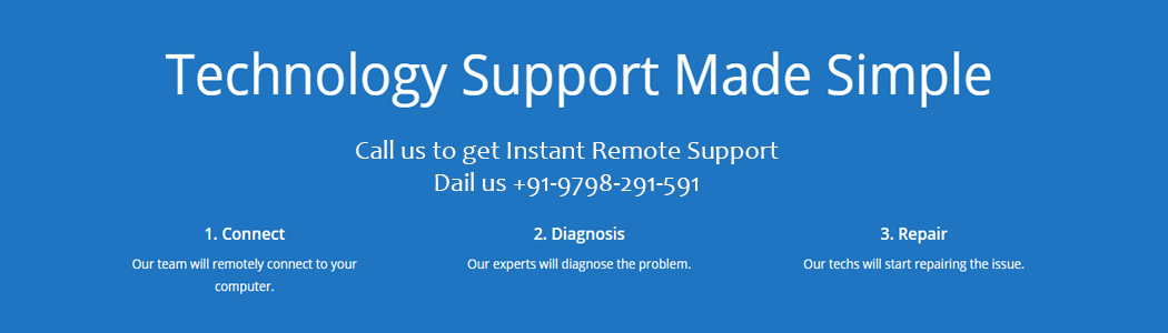 Pc Care Support in Patna,Bihar,Noida,Delhi NCR