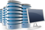 Server Maintaince , Server Installation in Patna,Bihar,Noida,delhi NCR