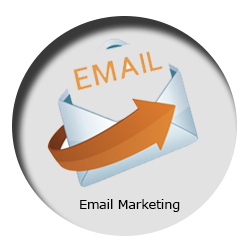 Email Marketing in Patna,Bihar,Noida,Delhi NCR