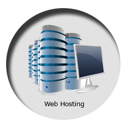 Cheapest Web Hosting Provider in Patna,Bihar,Noida,Delhi NCR